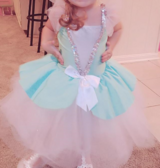 3t princess dress/costume in Spring, Texas