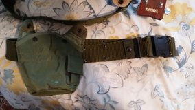Canteen Belt cases in Alamogordo, New Mexico