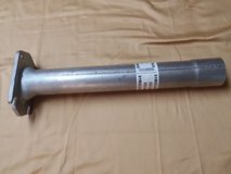 Standard size Performan Muffler Pipe in Joliet, Illinois