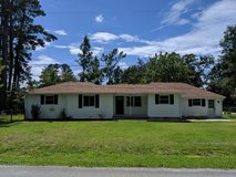 202 Fleetwood St, Havelock NC in Cherry Point, North Carolina