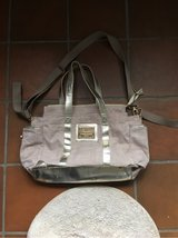 MB KRAUSS Large Diaper Bag Stylish Tote for Mom and Dad Baby? ??Organizer? ??Bag for Boys and Girls in Stuttgart, GE