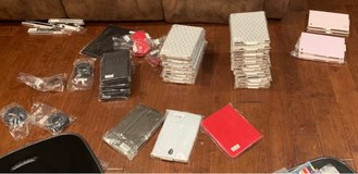cell phone cases starting at 8 dollars in Fort Leonard Wood, Missouri