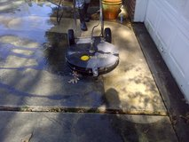 Conroe Power Washing - Residential & Commercial in Conroe, Texas