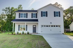 1030 Sand Ridge Road in Camp Lejeune, North Carolina