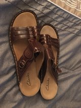 women's size 11 shoes in Naperville, Illinois