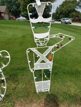 """Like NEW 54"""" Vintage Soldier in Bolingbrook, Illinois"""