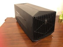 Alienware Graphics Amplifier with NVIDIA GTX 970 Graphics Card in Okinawa, Japan