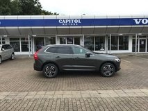 2020 Volvo XC60 T5 AWD - Momentum (4711) in Ansbach, Germany