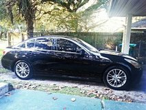 2008 Infiniti G35S in Beaufort, South Carolina