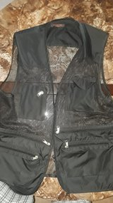 Vest, New in Fort Campbell, Kentucky