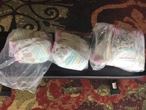 30 Pampers Easy up 3T-4T in Quantico, Virginia