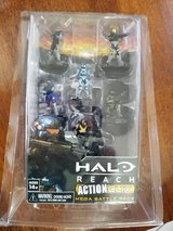 Halo reach new in Westmont, Illinois
