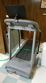 Pacemaster Treadmill in Bartlett, Illinois