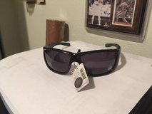 SEATTLE MARINERS Sports Bladed Sunglasses *** NEW with Logo Case *** in Tacoma, Washington