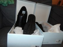PCSing Womans Work/Dress Shoes New Size 39 German 2 pairs in Ramstein, Germany
