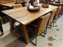 Special Offer - Westmalle Dining Set in Ramstein, Germany