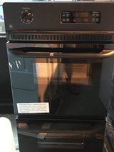 GE Electric Double Oven   **NEW** in Moody AFB, Georgia