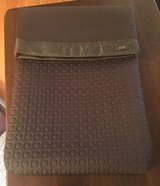 Init Tablet/IPad Sleeve in Aurora, Illinois