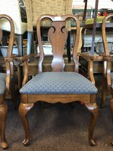 Traditional Dining Chairs in Naperville, Illinois
