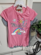 2 piece nightgown set new in Westmont, Illinois