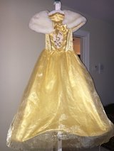 Princess dress costume in Glendale Heights, Illinois