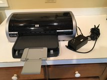 HP DeskJet Printer in Westmont, Illinois