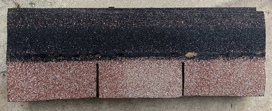 Asphalt Shingles in Chicago, Illinois