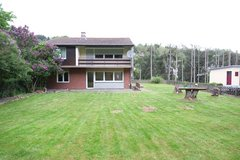 X2 !! Pets Allowed in Niederkail. Family Home Avail. 25. November in Spangdahlem, Germany
