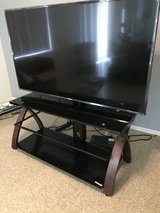 TV Stand in Fort Hood, Texas
