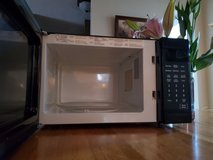 GE Microwave in Conroe, Texas