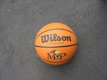 "WILSON MVP 9 ""  DIMATER BASKETBALL in Sugar Grove, Illinois"