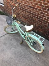 Beachcomber Bike Bicycle in Kingwood, Texas