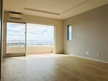 5 Bed Brand New House in Yomitan (Coming Soon) in Okinawa, Japan