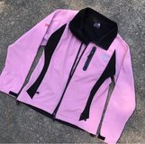 North Face Jacket in Spring, Texas