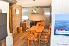 Near Kelley: 2 bedroom-apartment. Fully furnished for temporary lodging. 5 min from S-Bahn. in Stuttgart, GE