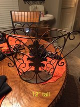 Book/Magazine Holder in The Woodlands, Texas