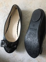 Laura Ashley ballerina flats size 1 (US) 31 (EU) in Stuttgart, GE