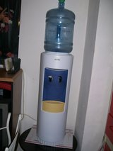 WATER COOLER in Hampton, Virginia