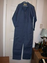NEW! COVERALLS in Hampton, Virginia