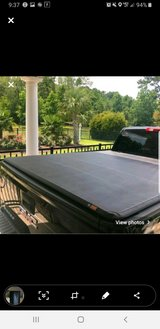 "tonneau cover 6'6"" gmc sierra bed in Fort Campbell, Kentucky"