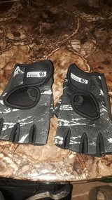 gloves in Fort Campbell, Kentucky