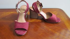 Women's Shoes in Glendale Heights, Illinois