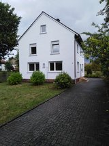 For Rent!!   Freestanding House in Heltersberg in Ramstein, Germany