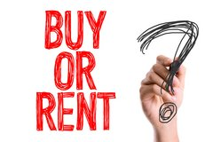 Tired of Renting??!! in Clarksville, Tennessee