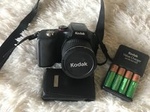 Kodak Easy Share in Fort Benning, Georgia