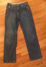 Size 12 Women's Jeans in Chicago, Illinois