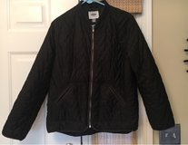 Women's Large Quilted Jacket in Oswego, Illinois