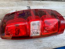 2008  Tahoe Tail light in Fort Campbell, Kentucky