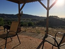 Room for rent in Yucca Valley, California
