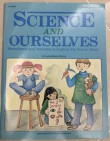Science And Ourselves in Okinawa, Japan
